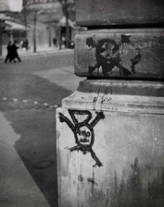 brassai-en-madrid